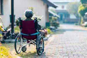 Alzheimer's Dementia: Prevention and Treatment