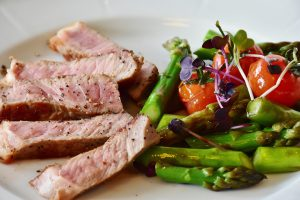 Read more about the article The Ketogenic Diet and Cancer