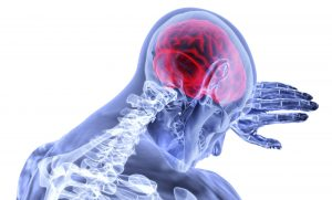 Read more about the article Brain Inflammation: An Overlooked Component of Mental Health