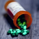 Are Antidepressant Medications Effective?
