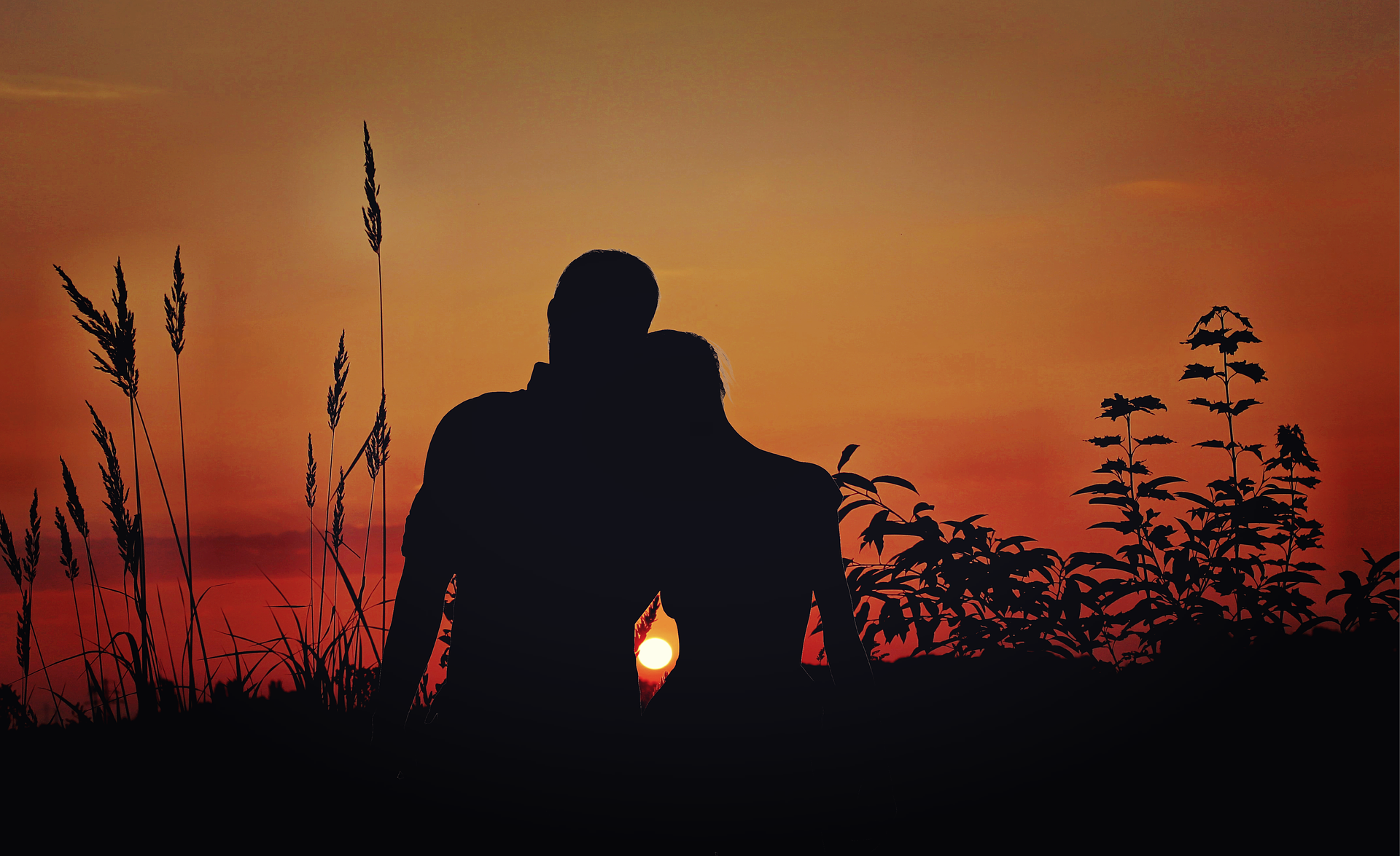 Read more about the article Sustaining Relationships: Part 2