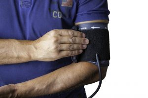 High Blood Pressure: Natural Approaches