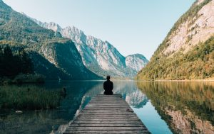 Meditation and Mindfulness for Anxiety and Stress