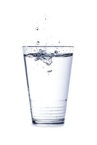 Read more about the article Magnetized Water: Is There Any Actual Benefit?