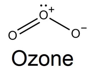 Read more about the article The Controversies Over Ozone Therapy