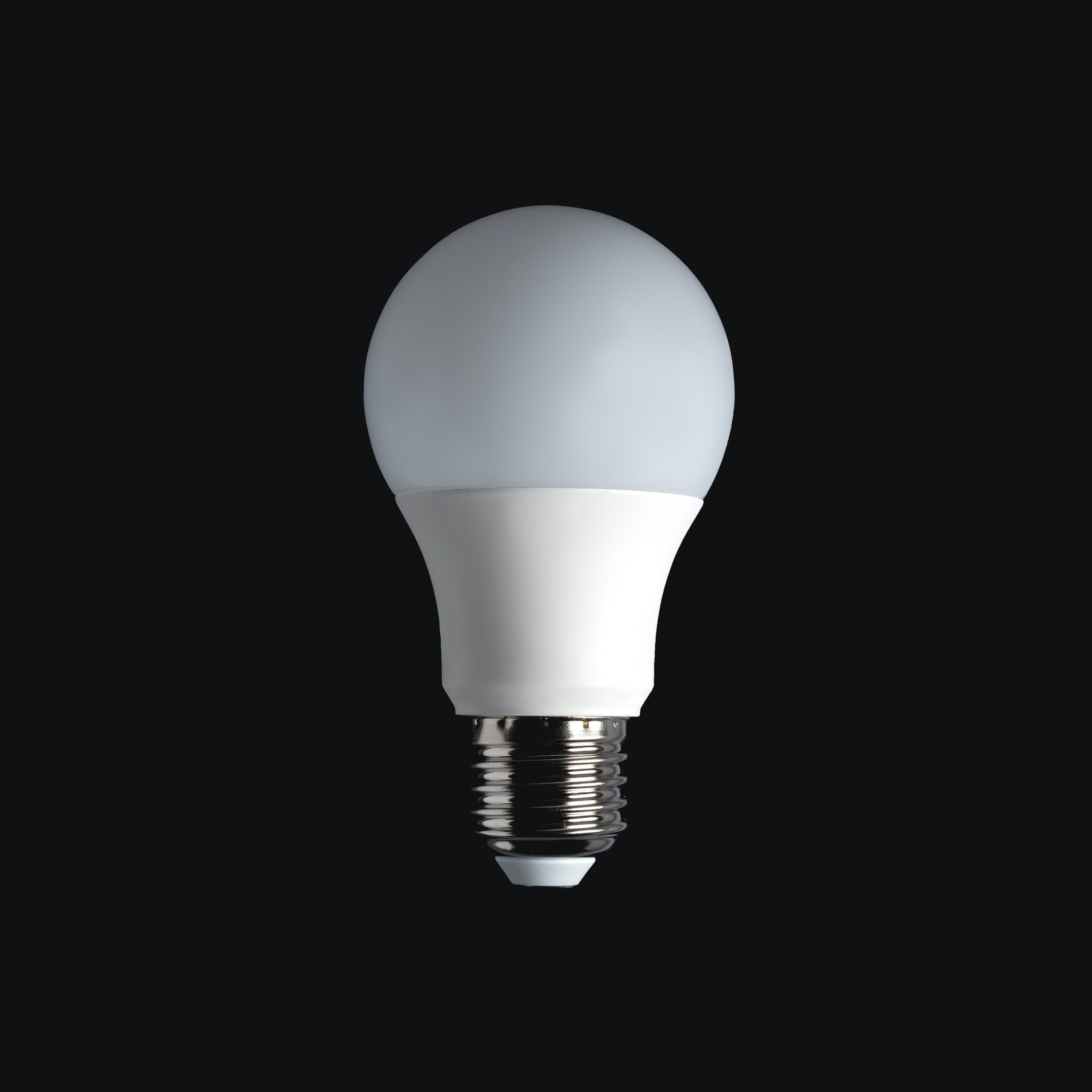 Read more about the article Dangers of LED Lighting and How to Avoid Them