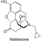 Low-Dose Naltrexone: A Potential Treatment for Some Challenging Conditions