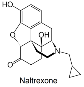 Read more about the article Low-Dose Naltrexone: A Potential Treatment for Some Challenging Conditions