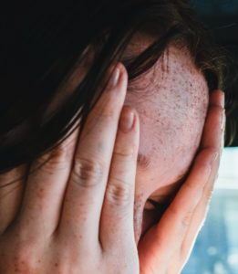 Read more about the article When Your Whole Body Hurts: Understanding Underlying Causes of Fibromyalgia
