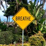Stress, Breathing, Anxiety and Panic Attacks